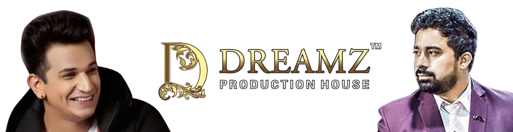 Dreamz Production House